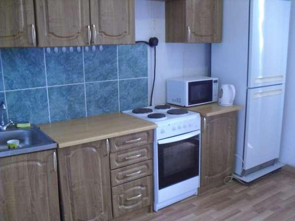 1-комнатная квартира в Щелково