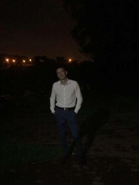 Алексей, 29 лет, хочет познакомиться в Москве фото 3