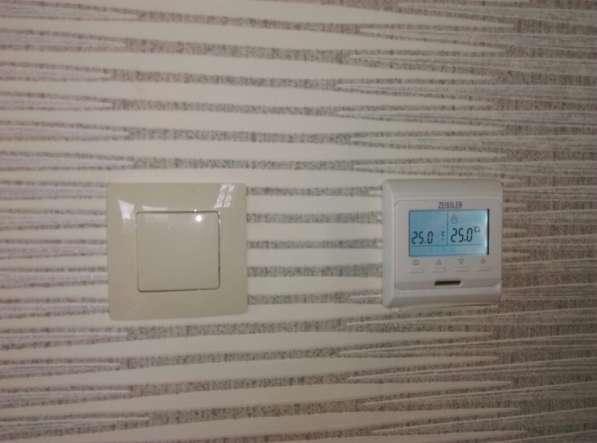 Г. Дмитров дом 130 кв. м. газ, вода, свет в Дмитрове фото 5