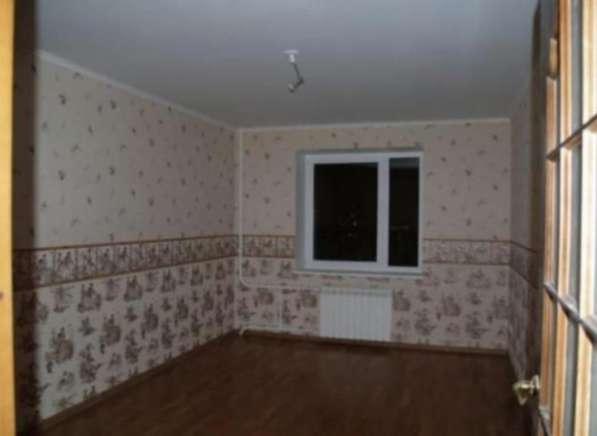 Ремонт квартир,домов,офисов в Мелитополе и районе.
