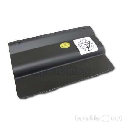 аккумулятор для COMPAQ