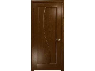 Межкомнатная дверь DIOdoors, Фрея_1, кра