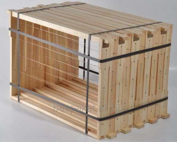 Пчеловодам рамки для ульев в сборе сколоченные с проволкой н в Пятигорске фото 5