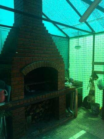 Продается отличный теплый дом в жилой деревне Бычково,Можайский р-он,130 км от МКАД по Минскому шоссе.