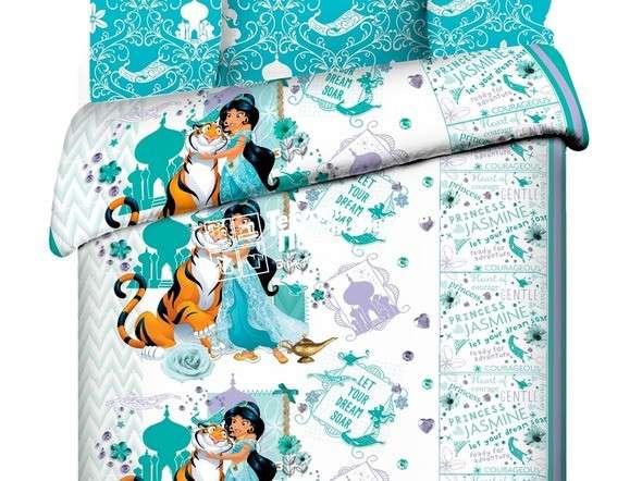 Порадуйте детей любимыми сказочными героями Диснея в Иванове фото 7