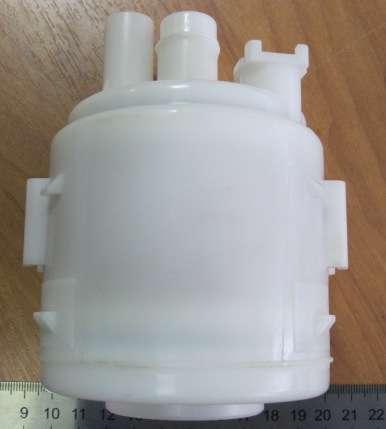 Фильтр топливный в бак JN3300 JSakura в Магнитогорске фото 5