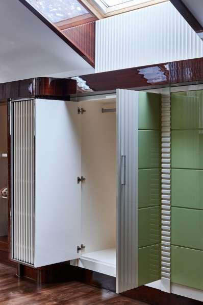 Маляр отделочник мебельного производства в Клине фото 4