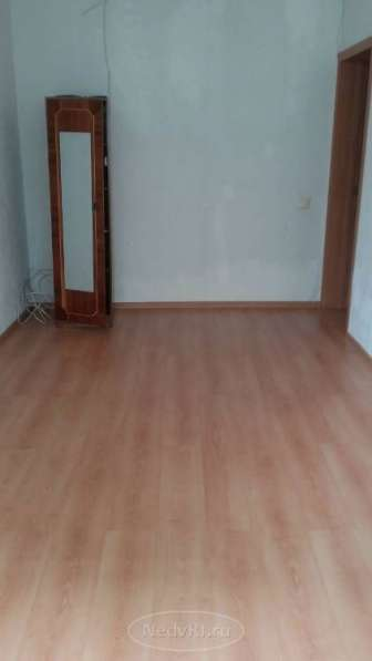 Продается двухкомнатная квартира в Екатеринбурге фото 8