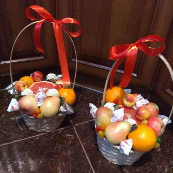 Вкусные подарки в Казани в Казани фото 14