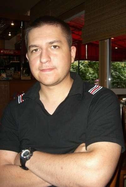Умид, 38 лет, хочет познакомиться в фото 4