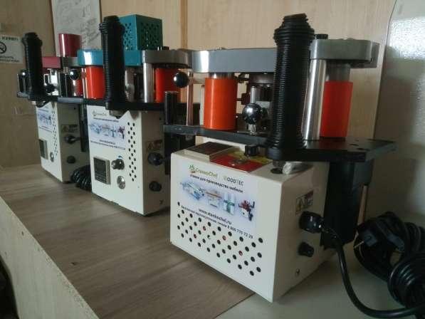 Кромкооблицовочный ручной станок JBD80, JBT90, JBT102B в Челябинске