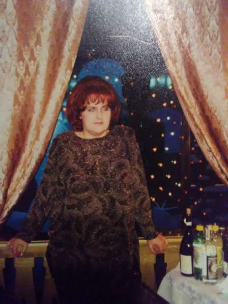 Алёна, 53 года, хочет познакомиться – Познакомлюсь с мужчиной для серьезных отношений в Санкт-Петербурге