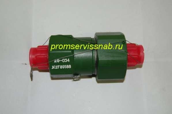 Фильтр АФ-002, АФ-003М, АФ-005М и др в Москве фото 8