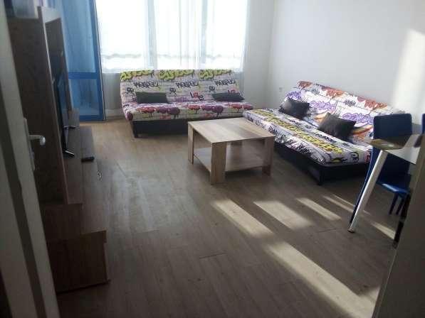 Квартира (Болгария, Поморие) в фото 11