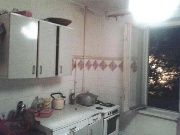 Продам 2-е комнаты в г. Фрязино