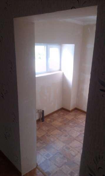 Продам квартиру на земле в Евпатории 43м. кв