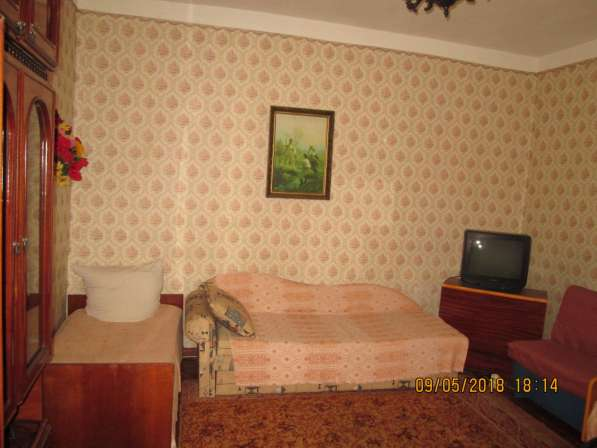 Обмен недвижимости в Ялте фото 3