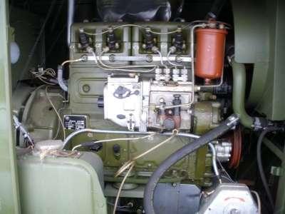 Дизель-генераторы АД-10, АД-20, АД-30, А