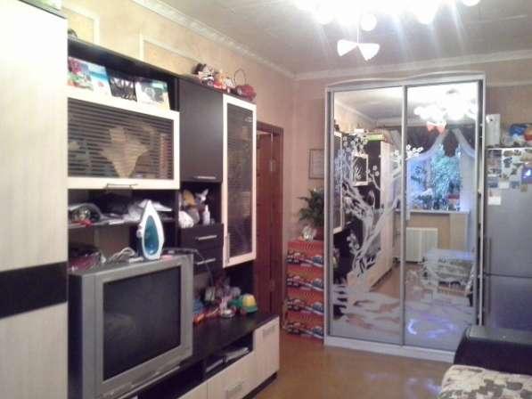 3-ком квартира в Екатеринбурге фото 6