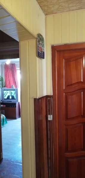 Продается 2х ком. квартира 52кв.м.,ул.Генерала Острякова 112 в Севастополе фото 5