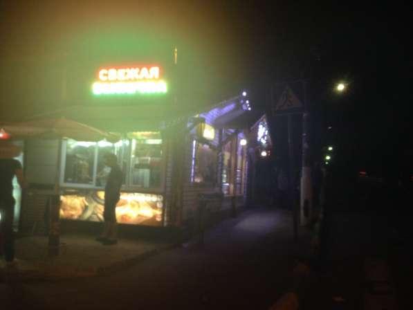Шаурма куры гриль Пекарня магазин