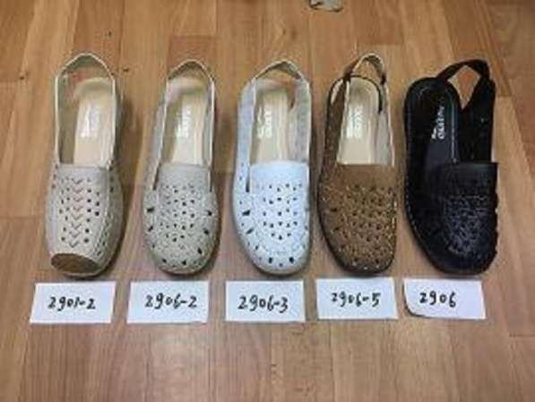 Обувь оптом мужская женская дешевле