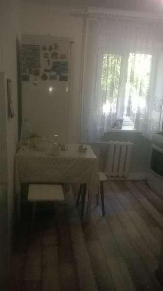 Продаю 2-х комн. квартиру в Батайске фото 5