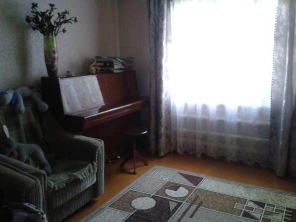 Продажа или обмен дома и земельного участка в Краснодаре фото 9