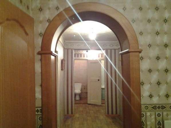 Продам дом с. Есаулово Берёзовский р-н Красноярский к-й
