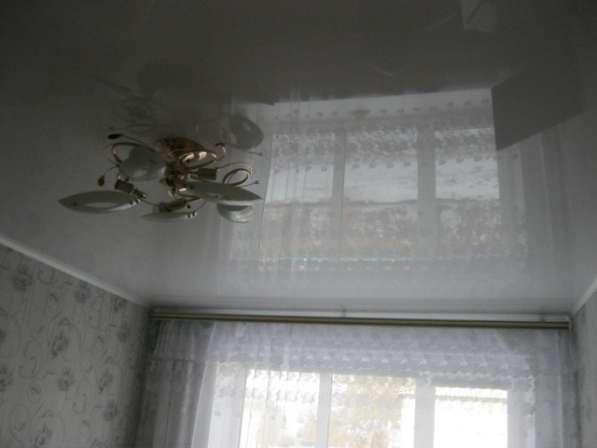 Продажа дома в Барнауле фото 12