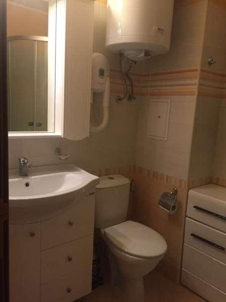 Продажа в Болгарии, Свети Влас 4 комнатной квартиры в фото 3