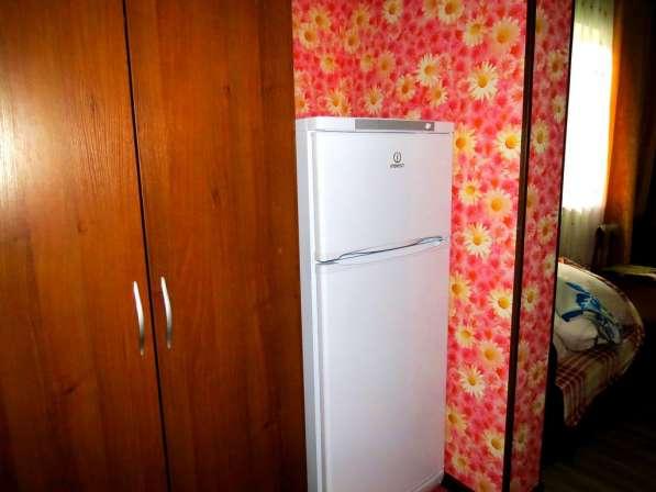 Отдыхайте с комфортом в гостевом доме в Сочи фото 9