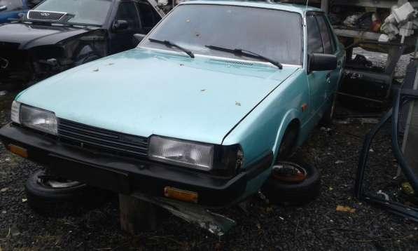 Mazda, 626, продажа в Ростове-на-Дону в Ростове-на-Дону