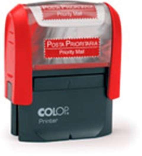 Печати и штампы заказ через интернет с бесплатной доставкой