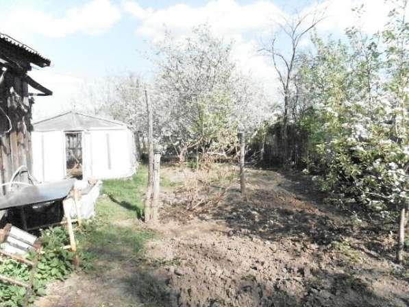 Проодам дом, Нижегородская область, р. п. Вача в Павлове фото 4