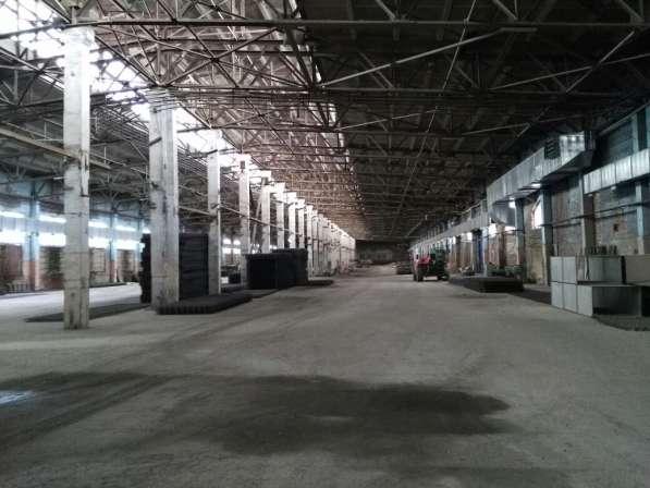 Завод по производству арматуры, метталической сетки в Москве фото 6
