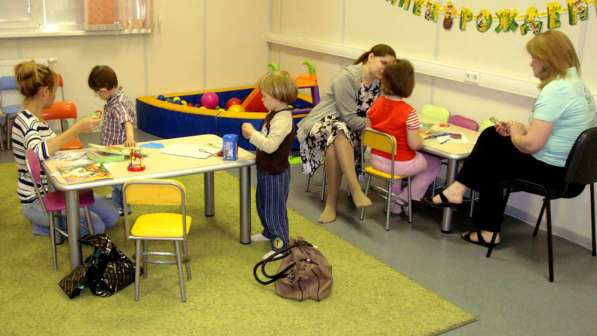 Научим читать Вашего ребенка всего за 10-15 занятий