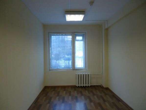 Сдам Офис 15. 0 м2