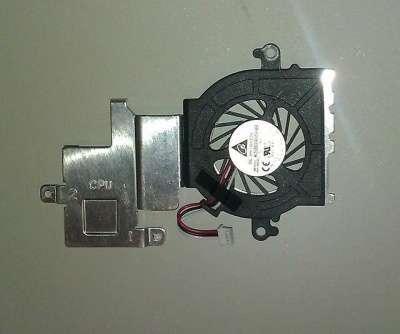 Вентилятор (кулер) KSB0405HB p/n BA81-08