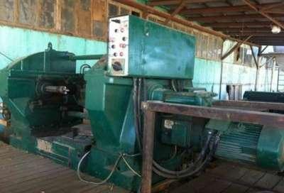 Оборудование по произ-ву тарной прод. Corali