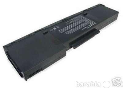 Батарея для Acer на 12 элементов