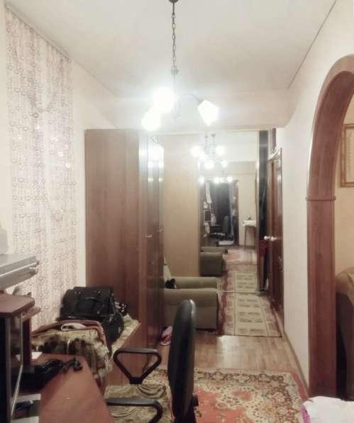 Продам 3-х комнатную ул. Таганайская 198 в Златоусте фото 6