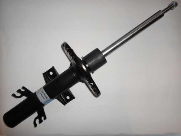 Амортизатор (передний). Volkswagen T5. 03-