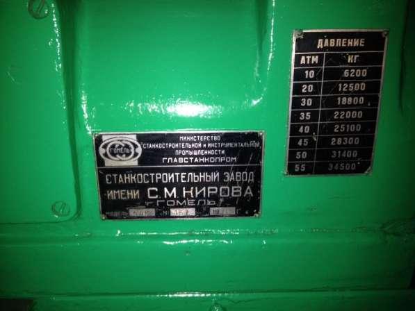 Полуавтомат профиленакатной ГД-8 в Нижнем Новгороде
