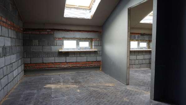 Даже с ограниченным бюджетом можно купить 2-комнатную кв в Хабаровске фото 6