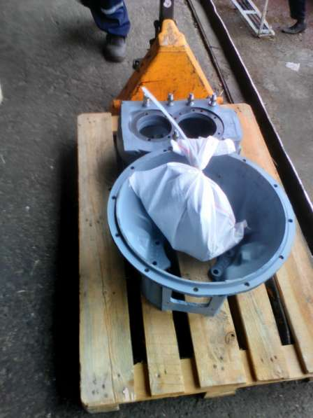 Установка ямз на раму КамАЗ в Красноярске фото 9