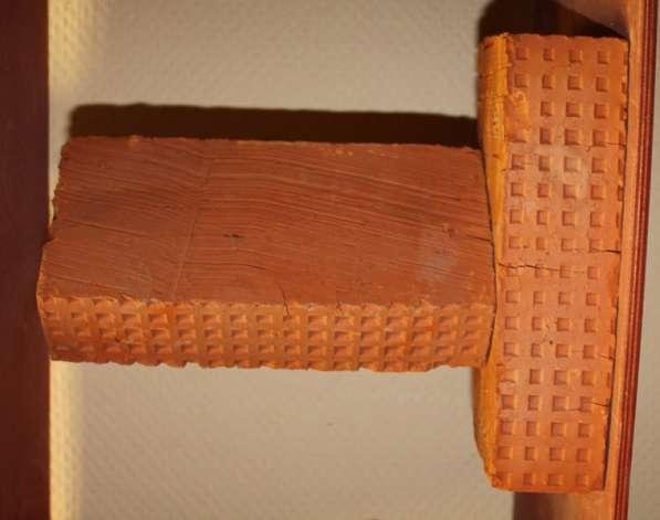 Кирпич. Блоки. Цемент в Раменское