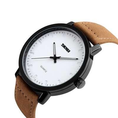 Мужские часы Skmei 1196