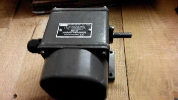 Выключатель концевой ВУ-150М, 250М в наличии