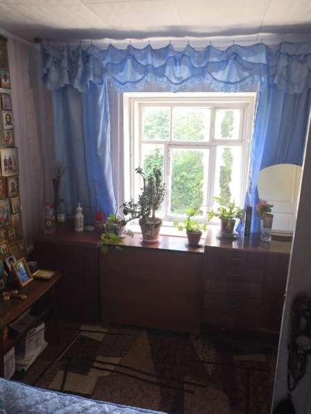 Проодам дом, Нижегородская область, р. п. Вача в Павлове фото 5
